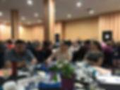 Spring Meeting 2019 Colo Sprgs 16.JPG