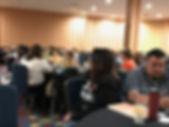 Spring Meeting 2019 Colo Sprgs 17.JPG