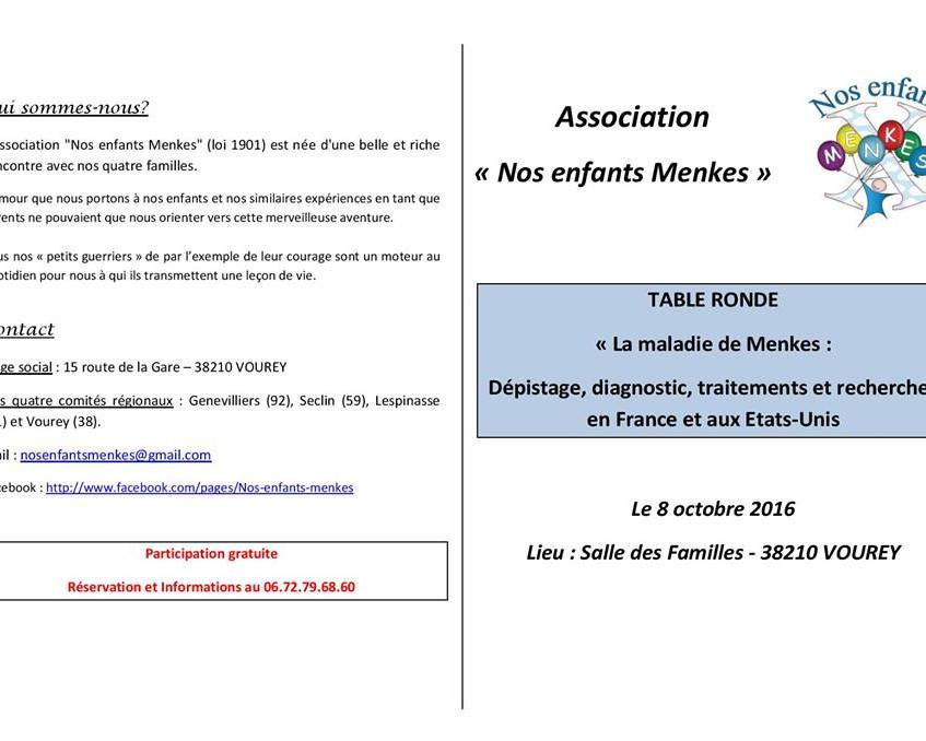 programme oct16 (1)