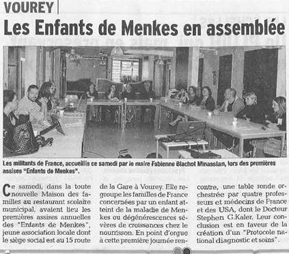 article assise oct16
