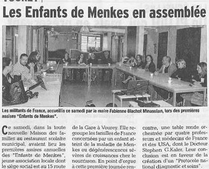 Article Assises oct 2016
