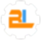 BetLogik White Label Betting Software Provider
