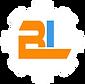 BetLogik-Google+-sovrapposizioni.png