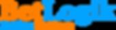 BetLogik logo