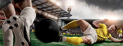 affiliazione scommese sportive