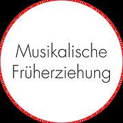 Musikalisch Früherziehung bei Basement Music