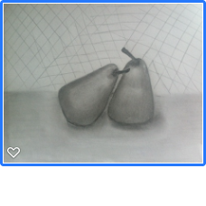 graphite pears.png