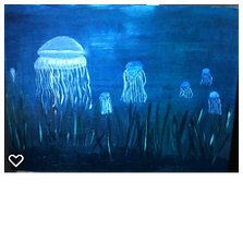 jelly fish.png