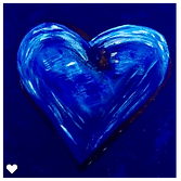 blue heart with keyhole.png