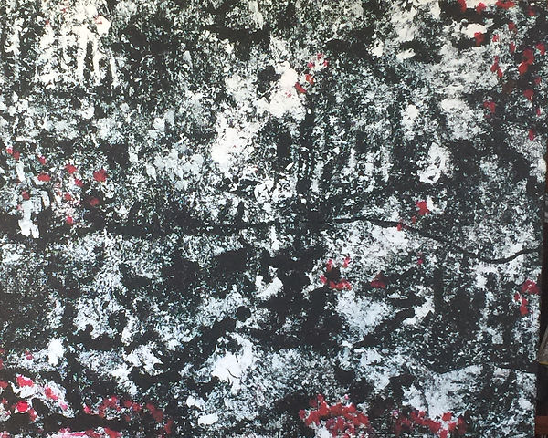 Black and White Abstract Giclee 30-36.jp