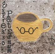 Coffee Cup Espresso.jpeg