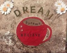 Coffee Cup Dream.jpeg