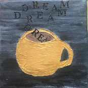 Coffee Cup Gold Dream.jpeg