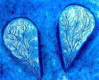 Blue broken heart.jpeg