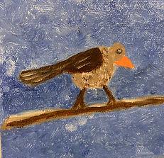 OLD MAN BIRD.jpg