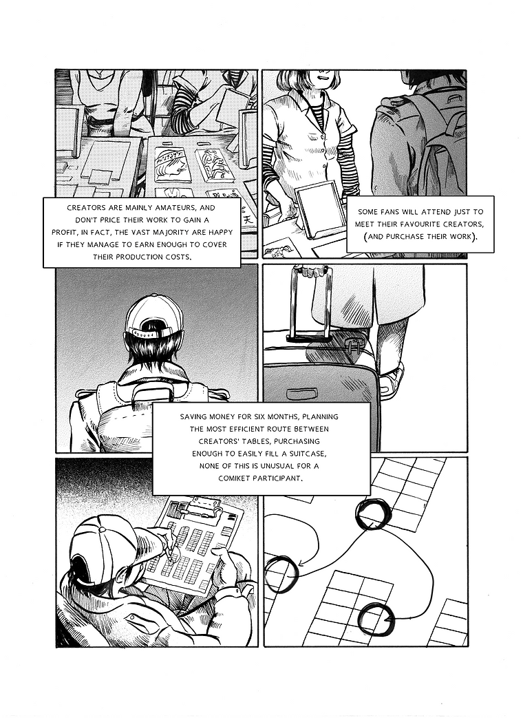 PAGE 2 (1).png
