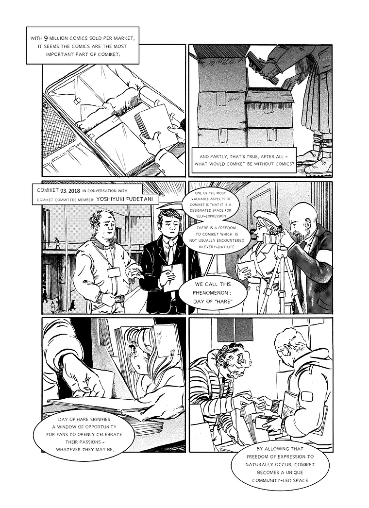 PAGE 4  (1).png