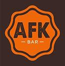 drink-540554_1280.png