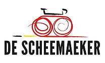 descheemaeker_logo.jpg