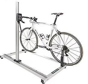 Bikefitting-Shimano-Bikefit-bike-Fit-Mws