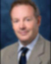 Dermot McGovern, MD, PhD, MRCP (UK)
