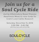 CtoC-Cycle-Funraiser_Email_GrayYellow_10