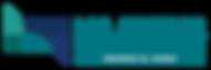 lam-temp-2020-full-color-dated-logo-01.p