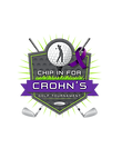 CrohnsFinal-01.png