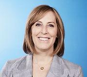 Marla C. Dubinsky, MD. Professor of Pediatrics Chief, Pediatric Gastroenterology, Hepatology at Mount Sinai Hospital in New York