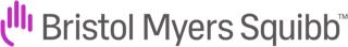BMS Logo.png-01.png