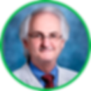 Doctor Edward Feldman, Cedars-Sinai Medical Group