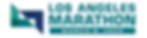 skechers-marathon-logo-2020-nopartner-1-