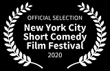 nycscff white.png