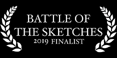 battle of the sketches finalist.png