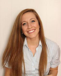 Kristen Ballard Director Headshot