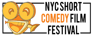 "New York City Short Comedy Film Fest selects ""Brotherly Love"""