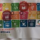 curriculum visionary sustainability design