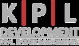 kpl-logo-new-white-new_edited.png