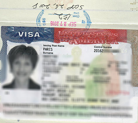 Visa E2 Eliette.jpg