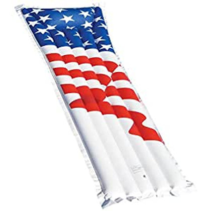 Americana Mattress Float