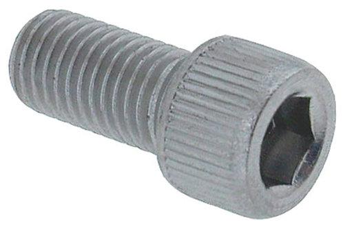 B20 ADJUSTMENT SCREW-POLARIS