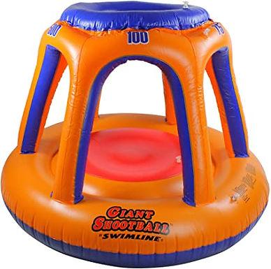 Toys/Floats