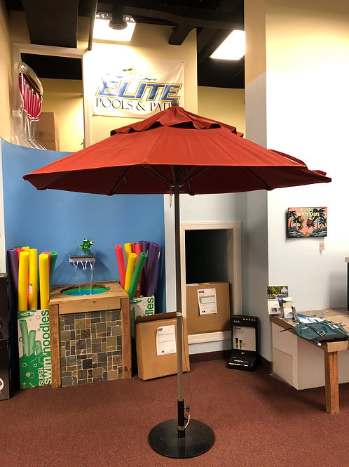 7.5FT WINDMASTER UMBRELLA