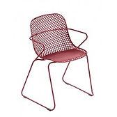 ramatuelle_armchair_rouge_2.jpg