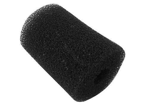 P-100-3105 3830/360/280/180 SWEEP HOSE SCRUBBER