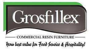 Grosfillex2.jfif
