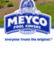 PoolCoverLanding_r2_c1Meyco.jpg