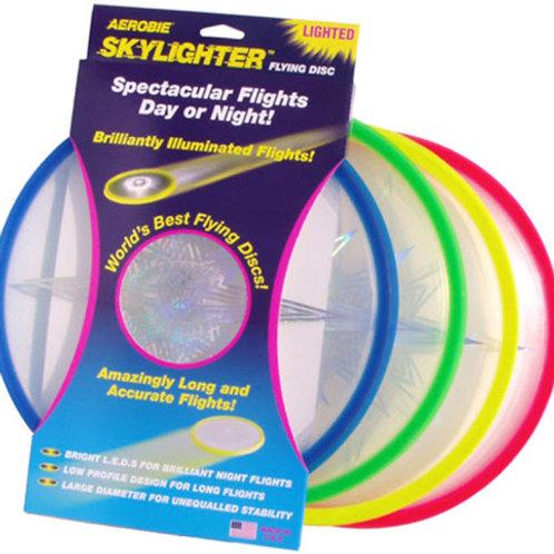 Skylighter Disk 12 inch Frisbee