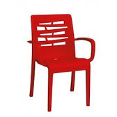us811414_essenza_armchair_red_4pk_1.jpg