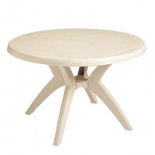us526766_ibiza_46in_round_pedestal_table